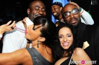 Pumpsmag New Site Launch Event Hosted By Adult Star Lisa Ann #5