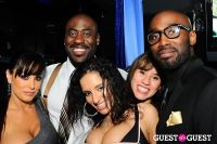 Pumpsmag New Site Launch Event Hosted By Adult Star Lisa Ann #9