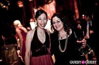 Babies Heart Fund Gala at Cipriani 42nd St #85