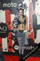 Heidi Klum's 15th Annual Halloween Party #39