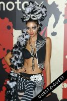 Heidi Klum's 15th Annual Halloween Party #38