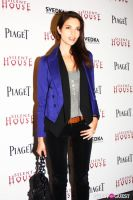Silent House NY Premiere #60
