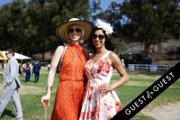The Sixth Annual Veuve Clicquot Polo Classic #10