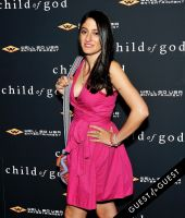 Child of God Premiere #71