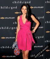 Child of God Premiere #109