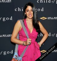 Child of God Premiere #73