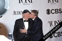 The Tony Awards 2014 #261