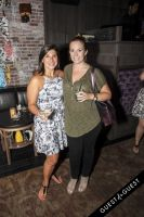 Summer Soirée at TAO Downtown #100