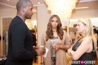 Calypso St Barth Holiday Shopping Event With Mathias Kiwanuka  #54