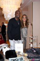 Calypso St Barth Holiday Shopping Event With Mathias Kiwanuka  #57
