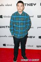 Whitney Museum of American Art's 2012 Studio Party #48