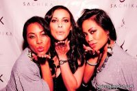 Sachika Fashion Show Supporting the Jack and Jill Foundation #4