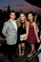 Children of Armenia Fund 2015 Summer Soiree #100