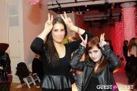 PromGirl 2013 Fashion Show Extravaganza #390