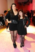 PromGirl 2013 Fashion Show Extravaganza #388