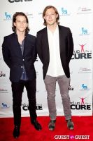 Stand Up for a Cure 2013 with Jerry Seinfeld #37