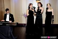 Champagne & Song Gala Celebrating Sage Eldercare #138