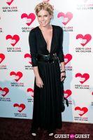 God's Love Golden Heart Achievement Awards #60