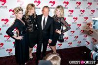 God's Love Golden Heart Achievement Awards #58