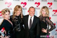 God's Love Golden Heart Achievement Awards #57