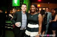 Hot 100 Party @ Capitale #98