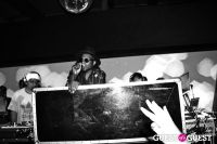 Dim Mak TUESDAYS With Theophilus London 9.21.10 #26