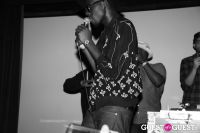 Dim Mak TUESDAYS With Theophilus London 9.21.10 #19
