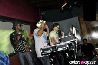 Dim Mak TUESDAYS With Theophilus London 9.21.10 #15