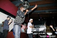 Dim Mak TUESDAYS With Theophilus London 9.21.10 #13