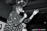 Dim Mak TUESDAYS With Theophilus London 9.21.10 #12