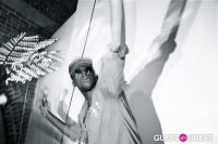 Freak City LA + Theophilus London + Ninjasonik. #44