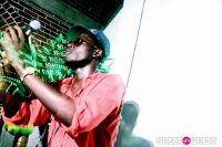 Freak City LA + Theophilus London + Ninjasonik. #43