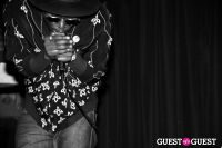 Dim Mak TUESDAYS With Theophilus London 9.21.10 #29