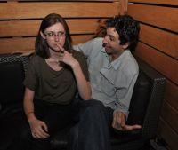 The Summit Bar, Friday Night #11