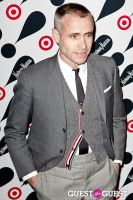Target and Neiman Marcus Celebrate Their Holiday Collection #64
