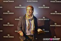 Roger Dubuis Launches La Monégasque Collection - Monaco Gambling Night #157