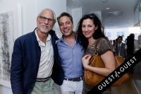 Thom Filicia Celebrates the Lonny Magazine Relaunch  #60