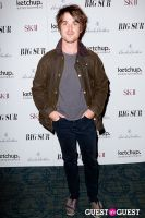 BIG SUR New York Movie Premiere #14