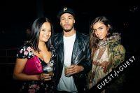 Hennessy V.S. presents SSUR Los Angeles #47
