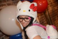 Hello Kitty VIP Party #95