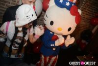 Hello Kitty VIP Party #79