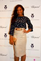 NY Special Screening of The Intouchables presented by Chopard and The Weinstein Company #8