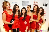 Attica's Little Red Dress Event #64