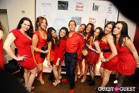 Attica's Little Red Dress Event #62