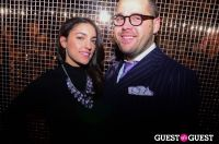 Millionaire Matchmaker With Robin Kassner Viewing Party #110