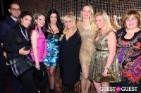 Millionaire Matchmaker With Robin Kassner Viewing Party #9