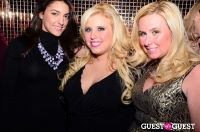 Millionaire Matchmaker With Robin Kassner Viewing Party #11