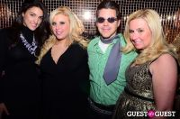Millionaire Matchmaker With Robin Kassner Viewing Party #12
