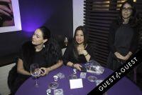 Charriol's Ladies Poker Night #156