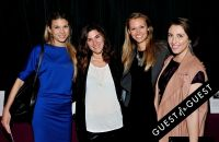 92Y's Emerging Leadership Council second annual Eat, Sip, Bid Autumn Benefit  #3